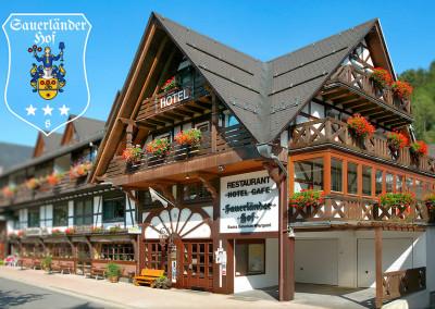 107033-hotel-sauerlaender-hof