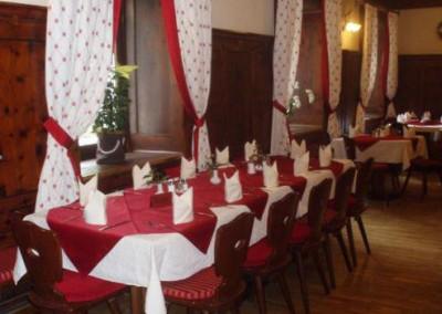 Gastronomy_635467327914313578