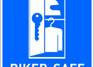 biker-safe