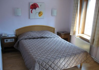 hotel-cheval-de-bronze-remiremont-005