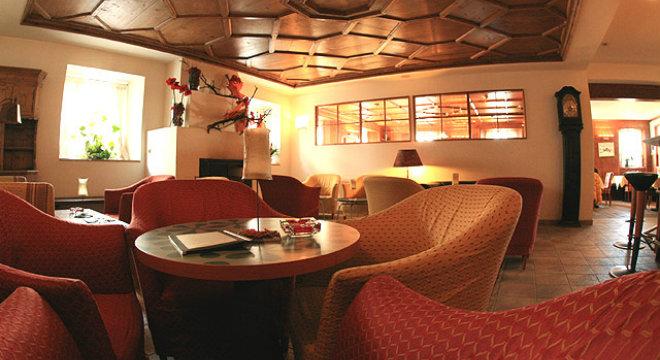 hotel-post-stuben-interior1-660x360