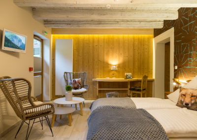 Hotel_les_bagenelles_Aout2017©Panoramaweb.fr-6