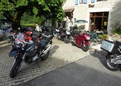 hotel-le-marronnier