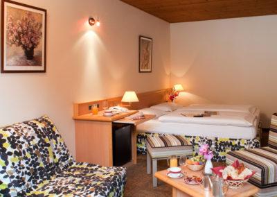 hotel-orbey-bois-le-sire-chambre-standard