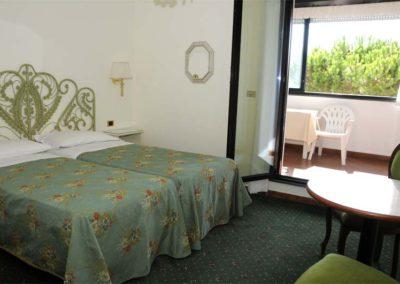 camere-hotel-ermione-marina-di-pietrasanta-versilia