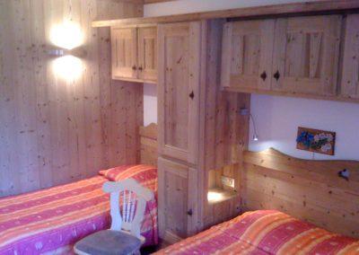 chambre pour booking.com 017
