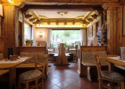 Bar_hotel_digonera_2