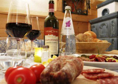 ristorante_vino_hotel_digonera_dolomiti