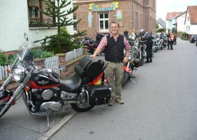 Zurich Tour Odenwald 2012 012