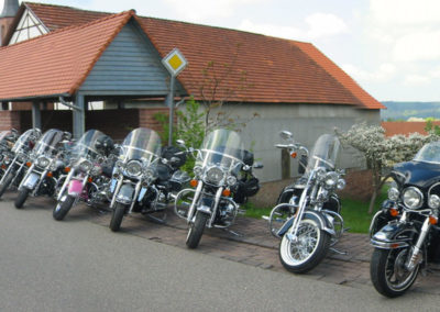 bikers-welcome
