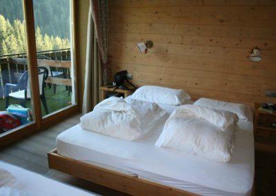 hotel-diana-welschnofen