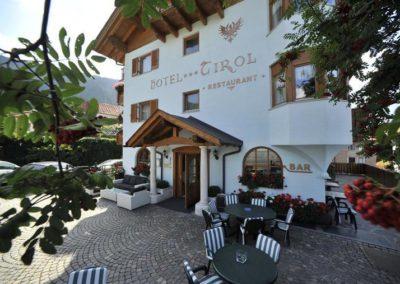 hotel-tirol-esterno_274146