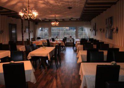 Eifelhotel_Malberg_vroeger_Haus_Sonnenschein-Malberg-Restaurant_Frhstcksraum-621272