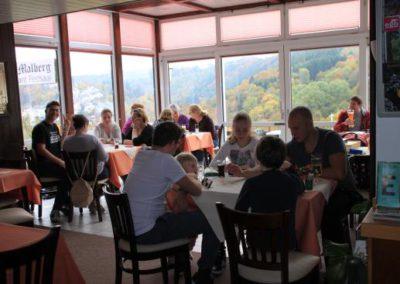eifelhotel-malberg (3)