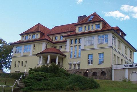 gernode-hotel-stubenberg-hb