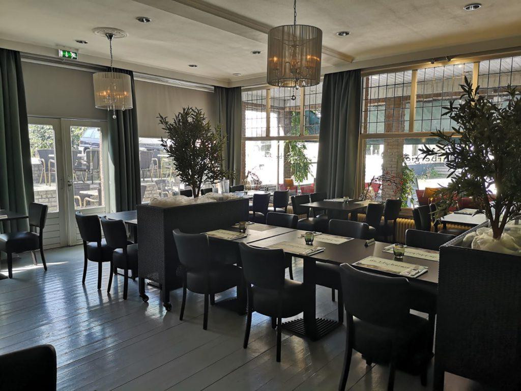 restaurant nieuw 2