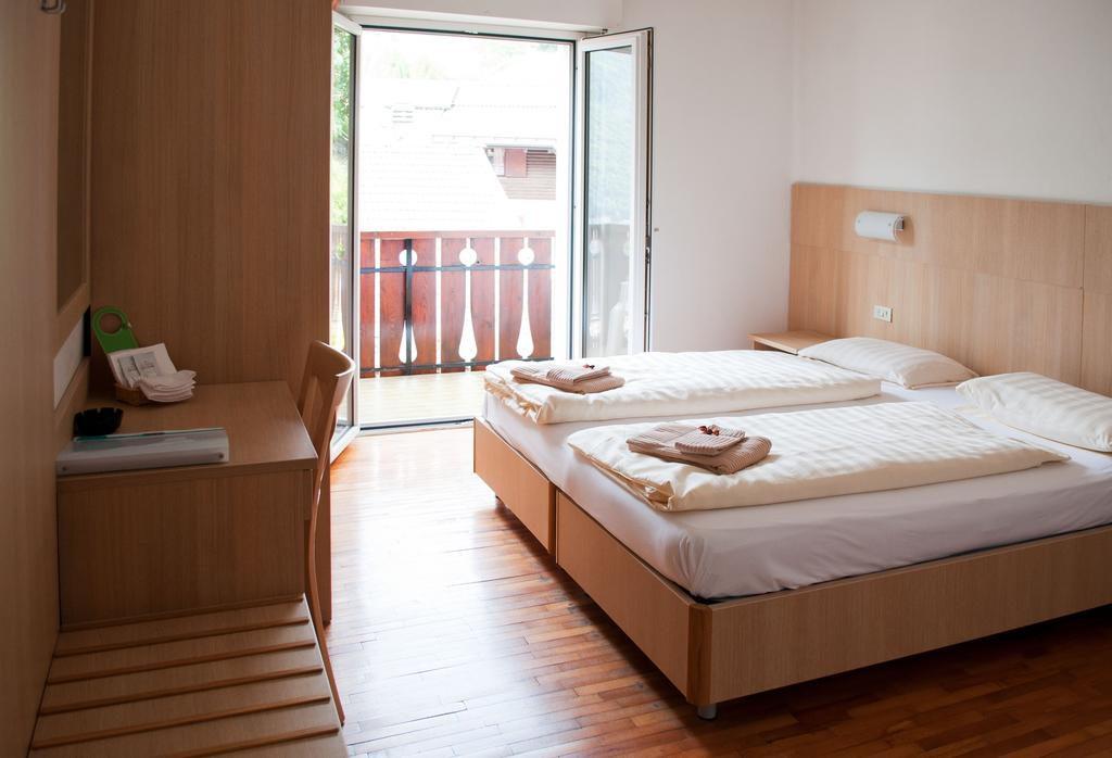 hotellory15