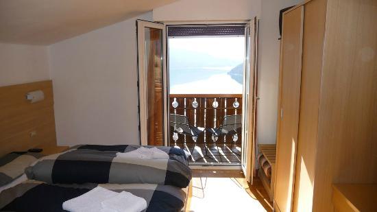hotellory5