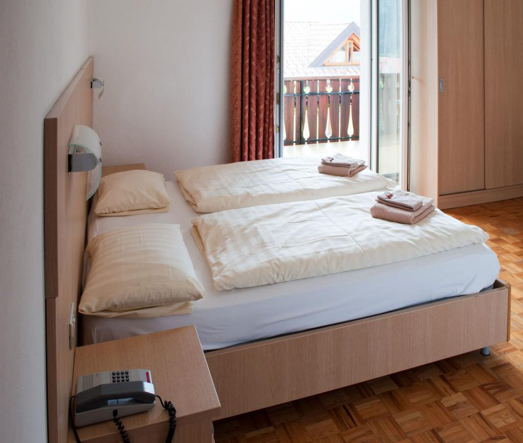 hotellory8