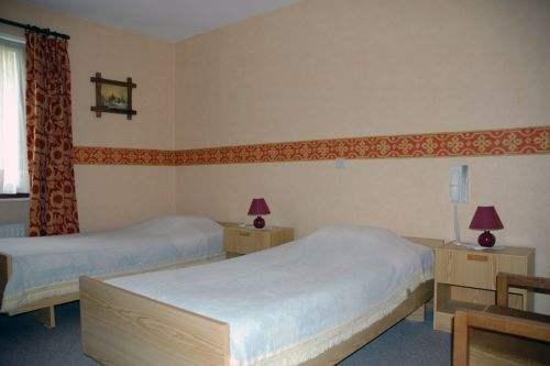 location-vacances-hotel-auberge-vaux-sur-sure-104743-2