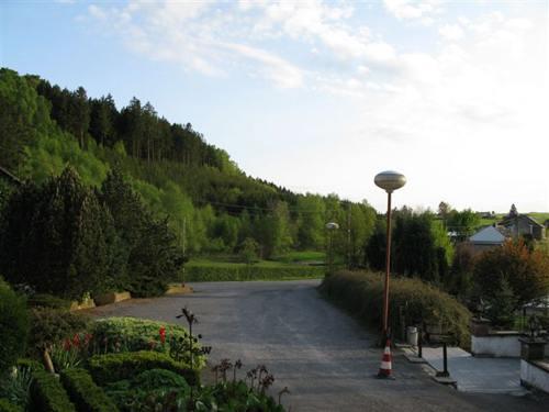 location-vacances-hotel-auberge-vaux-sur-sure-104743-7