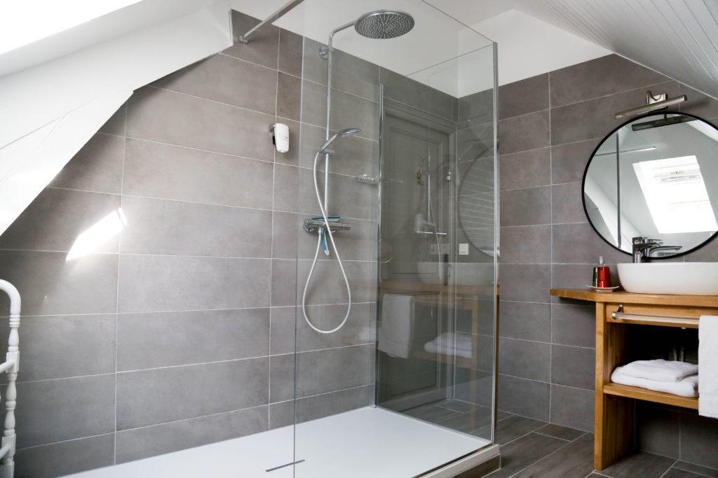 badkamer luxe 2